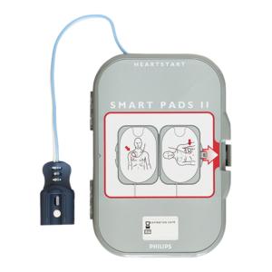 Elektrody Philips Heartstart FRx SMART II