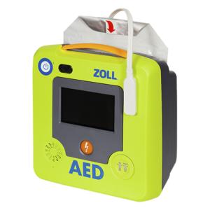 Zoll AED 3 Półautomatyczny