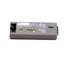 Forerunner batterij BT1