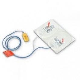 Elektrody szkoleniowe Philips Smart II do defibrylatora HeartStart FRx - zestaw wymienny