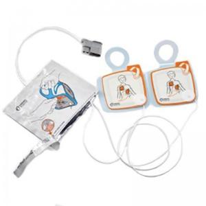Elektrody szkoleniowe Cardiac Science Powerheart G5 - pediatryczne