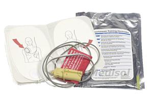 Elektrody szkoleniowe Philips Heartstart Trainer 2