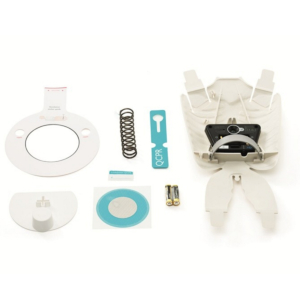 Laerdal Little Junior QCPR Upgrade Kit