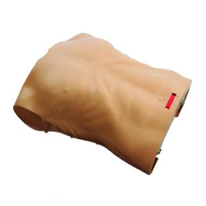 Ambu Man compression tors 5 pack
