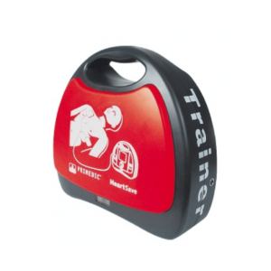 Primedic HeartSave AED Trainer