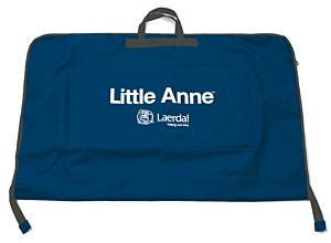 Torba do fantomu Little Anne